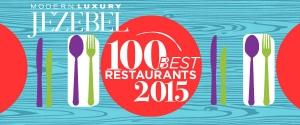 100BestRestaurants_JEZE0914